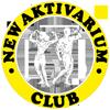 logo aktivarium