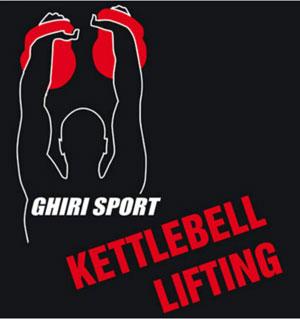 Kettlebell Lifting Modena